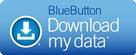 BlueButton