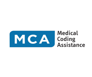 Medical Coding Assistance